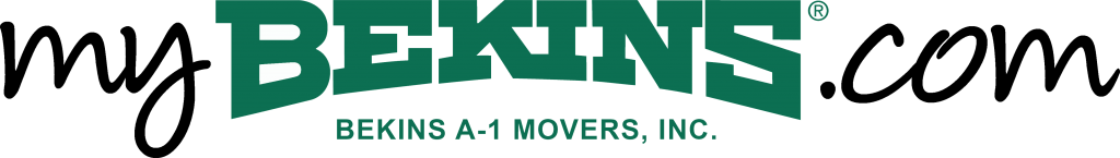 Mybekins.com-logo