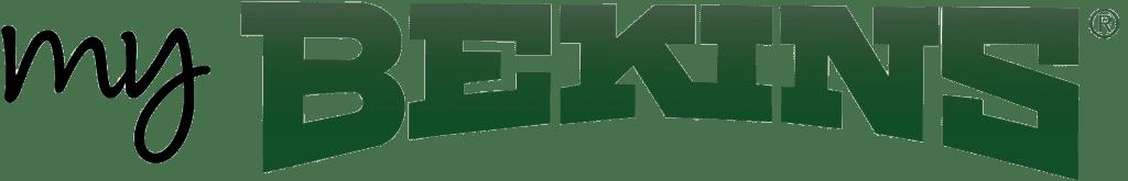 myBekins logo